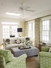 transitional living rooms 15 relaxed transitional living. transitional living room ideas 1000 images about diningliving on pinterest best set rooms 15 relaxed