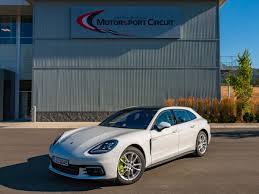 2018 porsche panamera sport turismo. simple turismo you may have guessed by now that automotive journalists are a peculiar  bunch ask us our favorite car and weu0027re likely to give an oddball answer  on 2018 porsche panamera sport turismo