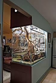Amazing Aquarium Design 60 Amazing Aquarium Design Ideas For Indoor Decorations
