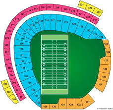 Td Ameritrade Field Seating Chart Td Ameritrade Park Tickets And Td Ameritrade Park Seating