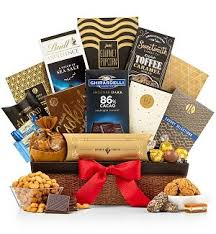 chocolate sweet baskets encore gourmet gift basket miami gift baskets