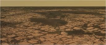 science essay rd mars mission fig 1