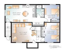 house plans with basements. Perfect Basements House Plans With Basement Apartment Inside House Plans With Basements A