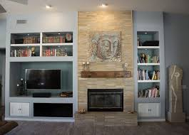 Small Picture 21 best Custom Media Wall Designs by TWD images on Pinterest