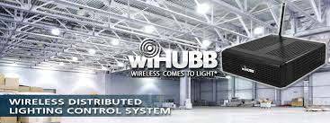 hubbell lighting wiring diagrams hubbell automotive wiring diagrams hubbell lighting wiring diagrams header wireless distributed lighting system revise2
