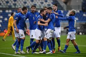 Dove vedere Bosnia Italia in chiaro: la sfida in diretta