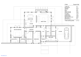 one story contemporary house plans mckinley associated designs home contemporary house plans one