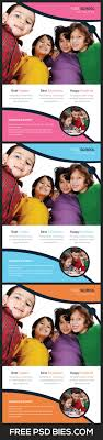 kids school flyer psd template pik psd psd kids school flyer psd template