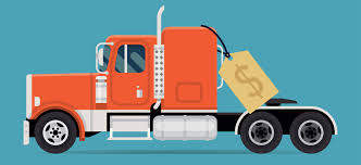 Commercial Truck Lease Agreement Unique How I Bought A Commercial Truck With Bad Credit No Dealerships