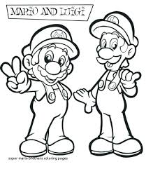 Mario Cart Coloring Pages Bros Coloring Pages Free Mario Kart