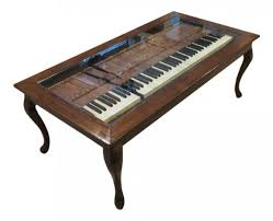 Piano Furniture 10 Pieces Of Furniture You Can Easily Build Yourself Homes And Hues