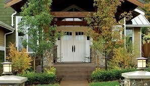 exterior french patio doors. exterior french \u0026 sash doors patio d