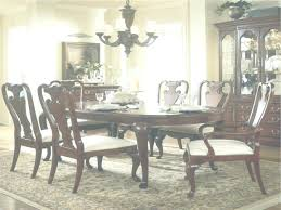 formal dining room set. Formal Dining Room Sets For 12 Traditional Table Piece Set By American Drew Wolf And F3d12f2375411a96 Photos U