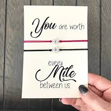 image unavailable image not available for color long distance relationship gifts