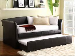 Sleeper Sectional Sofa For Small Spaces New Dadka Modern Home Decor And Space  Saving Furniture For