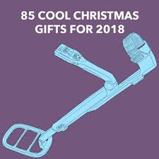 cool gifts for the person who has