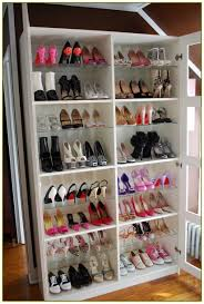 ... Full Image For Dryer Shelf For Shoe Rack For Closets Ikea Design:  Surprising ...