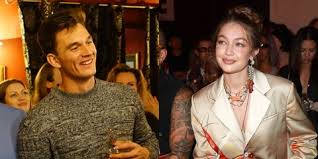 Gigi Hadid And Tyler Camerons Complete Relationship Timeline