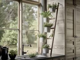 indoor herb garden ideas. 5 Indoor Herb Garden Ideas For Your Kitchen H
