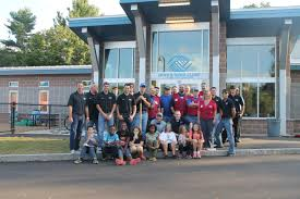 lowe s heroes education lowe s through the combined efforts of lowe s heroes toolbox for education and boys girls clubs of america we are doing more than just building or repairing a