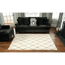 safavieh sg452 23 x 7 rug 3 x 7 outdoor rug 3 x 7 rug