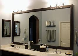 home depot bathroom mirrors. Home-depot-mirrors-bathroom-minimalist-bathroom-design-best- Home Depot Bathroom Mirrors