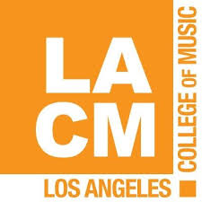 La College Of Music Lacmofficial Twitter