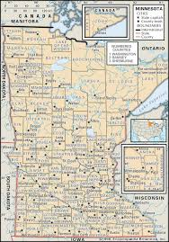 state and county maps of minnesota Mn Highway Map county map of minnesota mn highway map pdf