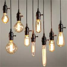full size of decorative light bulbs candelabra base for chandeliers gorgeous vintage bulb chandelier decorating agreeable
