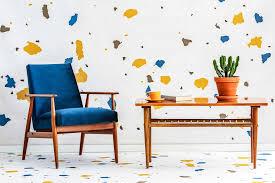 Mid century modern chair styles Walnut 13 Midcentury Modern Chairs For Stylish 1950s Feel Amazoncom Midcentury Modern Chairs For Stylish 1950s Feel Departures