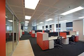 Transforming Workplaces
