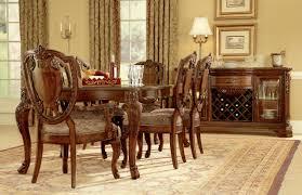 old world living room furniture. Old World 5 Piece Dining Set Living Room Furniture Kane\u0027s