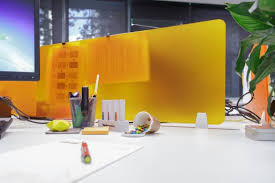 Cool Creative Office Environments Orlando The Open Office Trend