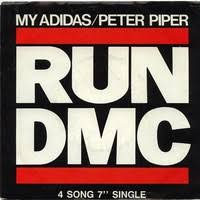 <b>Raising</b> Hell by <b>Run</b>-<b>DMC</b>: Album Samples, Covers and Remixes ...