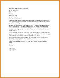 References Resume 100 list references on a resume informal letters 82