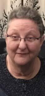 Obituary for Bernice (Ratliff) Parker   Jones Kenney Zechman ...