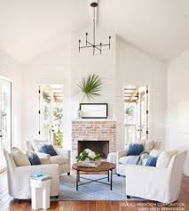 Small Picture Living Room Makeover Design Ideas Better Homes and Gardens Real