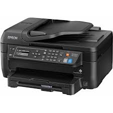 Brother Dcp L2540dw Laser Multifunction Printer Monochrome