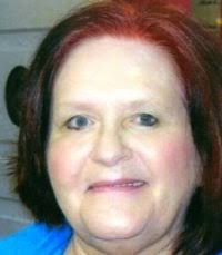 Obituary of Alberta Coker Deckard   West Family Funeral Services   ...
