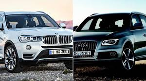 BMW 5 Series 2013 x3 bmw : I can finally afford a BMW, but will a used X3 be a pain to own ...