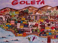 9 Best Goleta The Good Land Images Santa Barbara Santa