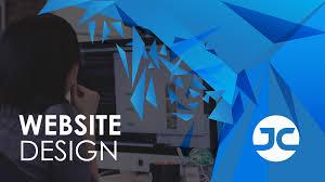 Durban Design Jc Website Development Hosting Cc Design Seo Adwords