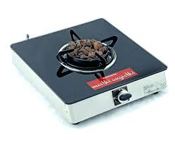 contemporary single stove loading zoom single burner electric stove