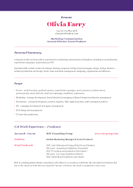 Resume Profile Examples For Students SAT Writing Free writing practice tests and essay personal 49