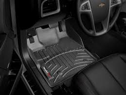 custom fit laser mered floorliners are available for the 2016 gmc terrain terrain denali individual availability is based on your vehicle s options