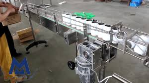commercial canning equipment. Delighful Commercial MIC121 Small Commercial Beer Canning And Brewing Equipment For Sale Intended Commercial Canning Equipment