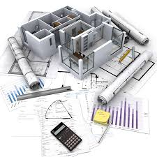 architectural engineering blueprints. Engineering Drawings Architectural Blueprints C