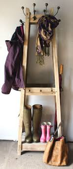 Hat And Coat Rack Stand The 100 Best Coat Stands Ideas On Pinterest Standing Coat Rack Inside 92