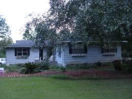 looking for older homes built by jim walter homes great floor plan
