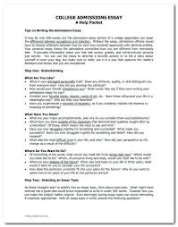 college essay ideas help sweet partner info college essay ideas help writing companies topics to write a story on classification of essay writing